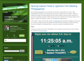 catchlightstudiosonline.com