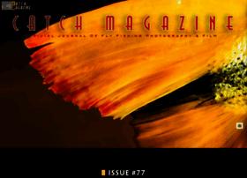 catchmagazine.net