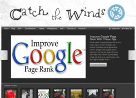 catchthewinds.com
