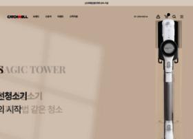 catchwell.com