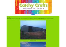 catchycrafts.com.au