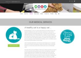 catclinic.com.au