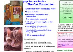 catconnection.info