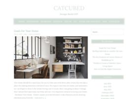 catcubed.com