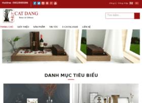catdang.com.vn