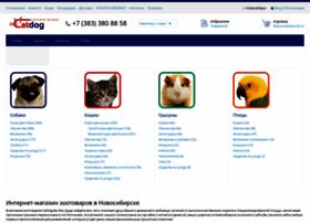 catdogzoo.ru