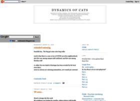 catdynamics.blogspot.ch