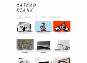 cateadrianab.blogspot.nl