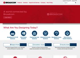 catechnologies.com