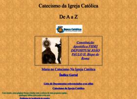 catecismo-az.tripod.com