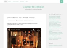 catedralmanizales.wordpress.com