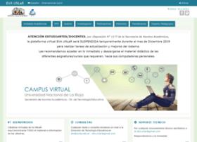catedras.unlar.edu.ar