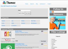 category-icons.com