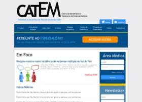 catem.com.br