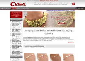 catena.gr