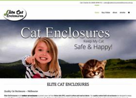 catenclosuresmelbourne.com.au