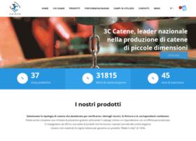 catene3c.it