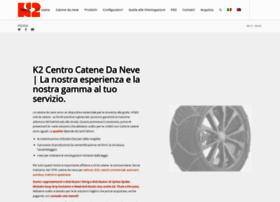 catenedaneve.com