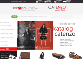 catenzo.net
