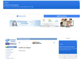 catequisar.com.br