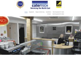 cater-tech.co.uk