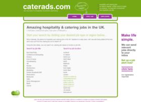caterads.com