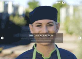 catercare.com.au
