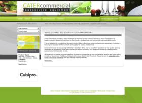 catercommercial.co.za