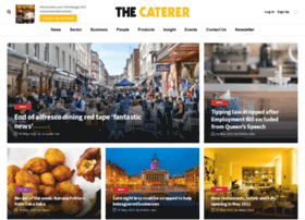 caterersearch.co.uk