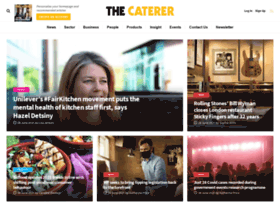 caterersearch.com