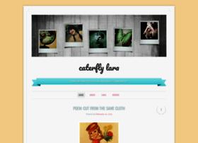 caterflylara.files.wordpress.com