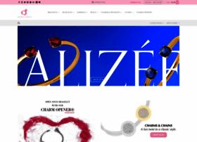 caterinajewelry.com