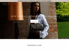 caterinalucchi.it