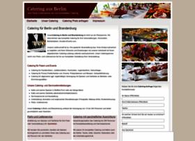 catering-aus-berlin.de