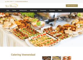 catering-bestellen.nl