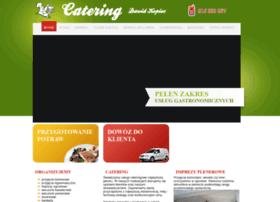 catering-kopiec.pl