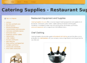 catering-supplies.webs.com