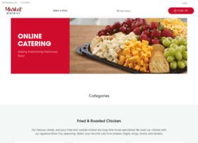 catering.marketdistrict.com