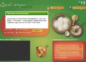 catering.mealhamper.com