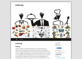 catering.n.nu