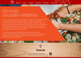 catering.souplantation.com