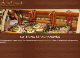 catering.strachanovka.sk