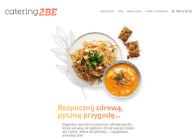 catering2be.pl