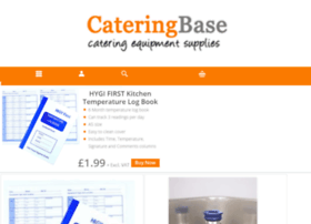 cateringbase.co.uk