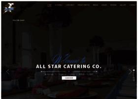cateringbyallstar.com
