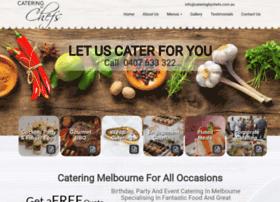 cateringbychefs.com.au