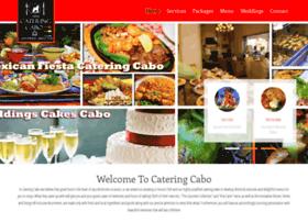 cateringcabo.com