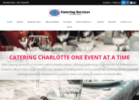cateringcharlotte.com