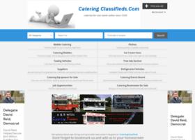 cateringclassifieds.com
