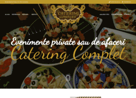 cateringcomplet.ro